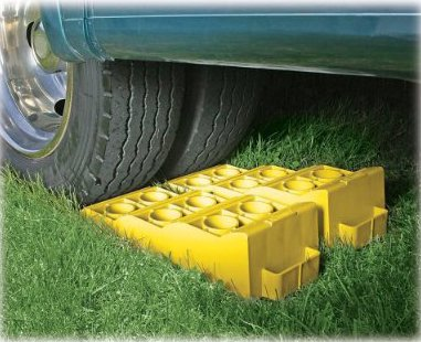 Rv Leveling, RV level, Rv Leveling How to
