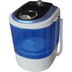 RV Portable Washer