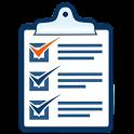 RV Checklist RV app