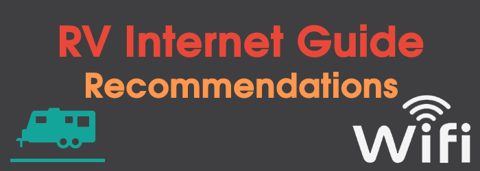 camping-wifi-internet-recom