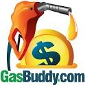 gasbuddy rv app