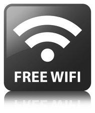 rv-internet-wifi-2