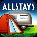 RV app Camp and RV - Campgrounds Plus
