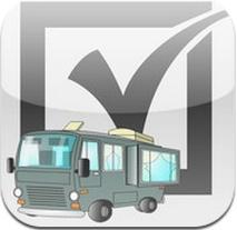 RV-Checklist-App-Itunes