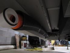 RV MODS PVC HOSE