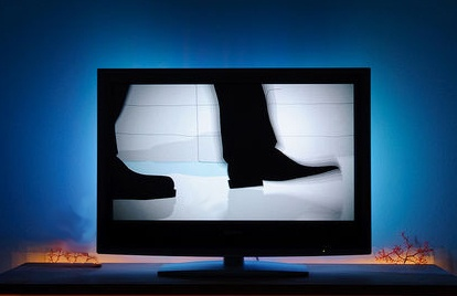 What is the best option for tv