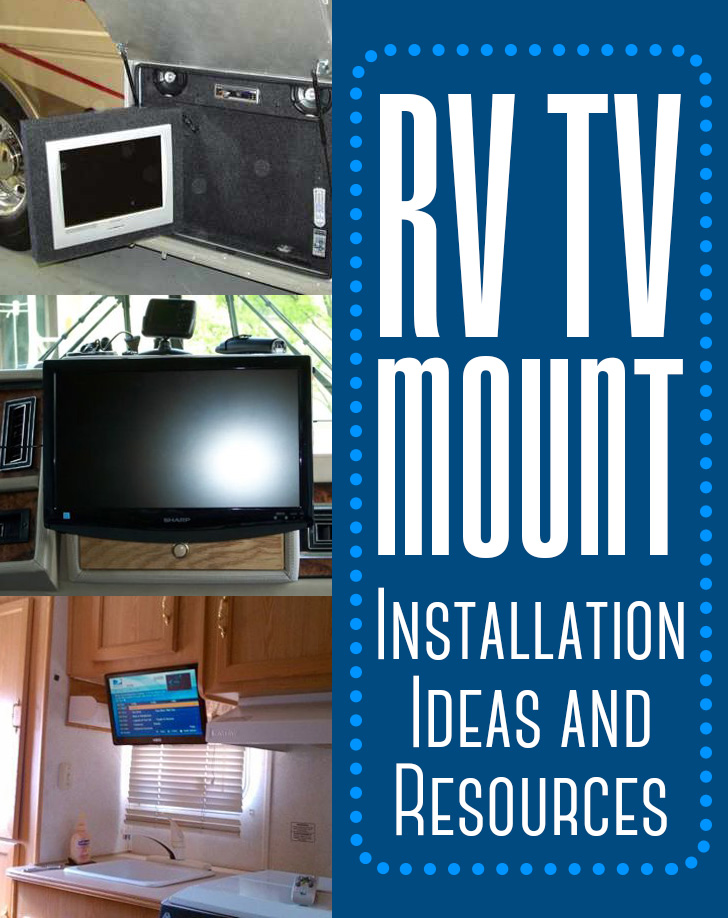 RV-TV-Mount