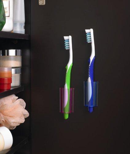 How To Organize Medicine Cabinet Bathroom