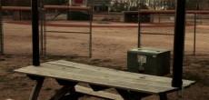 Danny D RV Tips: Outdoor Table Custom Camping Light