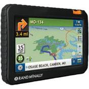 RV GPS Comparison 1