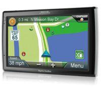 RV GPS Comparison 3