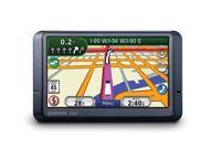 RV GPS Comparison 6