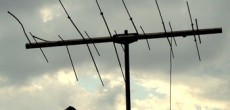 RV TV Antenna: How to Get Free TV on the Road