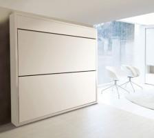 RV bunk bed idea