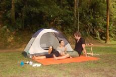 Camping-mat-rug-cgear