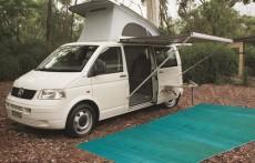 Camping-mat-rug-cgear-4