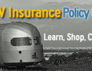 RV Insurance Policy Guide: Learn, Shop, and Compare