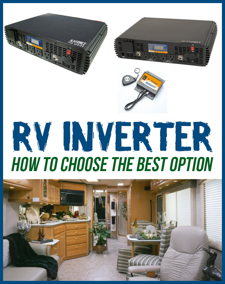 RV-Invertor-How-Choose