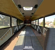 motorhome-conversion-luxury-motorcoach-4
