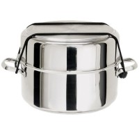 rv-cookware-magma-1