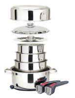 rv-cookware-magma-4