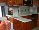 RV Countertop Extension Mod: More Space, Less Problems