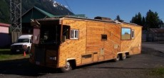 Funny RV: As If Maintenance Wasn't a Big Enough Concern