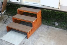 portable-rv-stairs-4