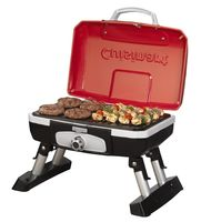 Choosing The Best Portable Gas Grill We Review The 6 Best