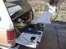 fifth-wheel-trailer-hitch-2