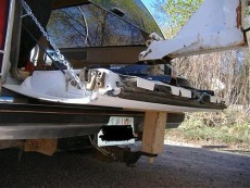 fifth-wheel-trailer-hitch-3