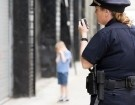 Free Online Police Scanner Access On Your PC, Smartphone Or Tablet