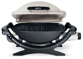 choosing the best portable gas grill we review the 6 best bbq grills. Black Bedroom Furniture Sets. Home Design Ideas
