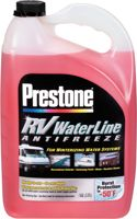 rv-winterizing-antifreeze