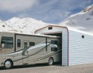 RV Winterizing and Winter Storage: Need to Know Information for the Off-Season