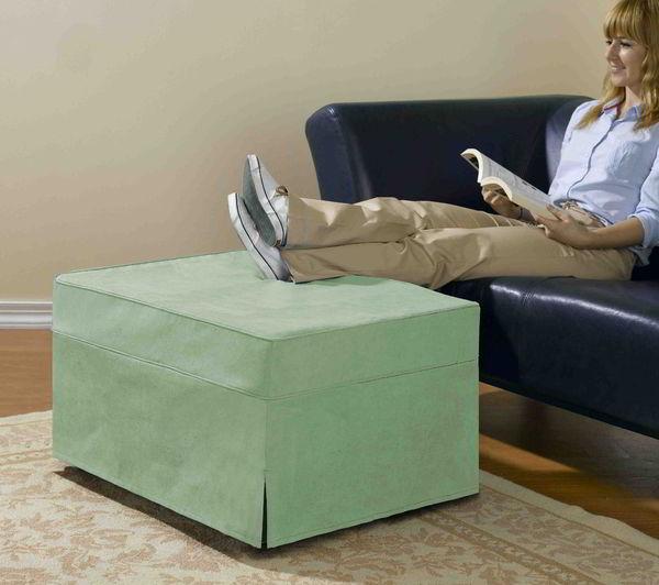 How often do you change a mattress rv ottoman that for When do you replace a mattress