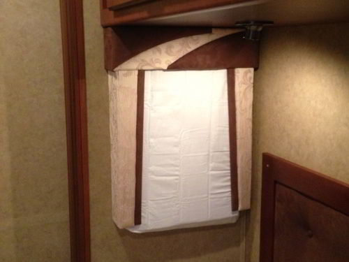 rv-window-insulation-2