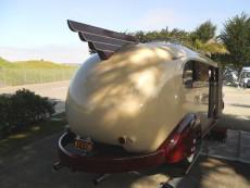 1941-Western-Flyer-Motorhome-4