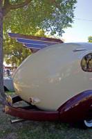 1941-Western-Flyer-Motorhome-8