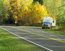 5 Tips to Go RVing on A Cross Country RV Trip