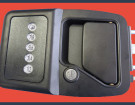 Choosing and Installing a RV Keyless Entry System / Lock