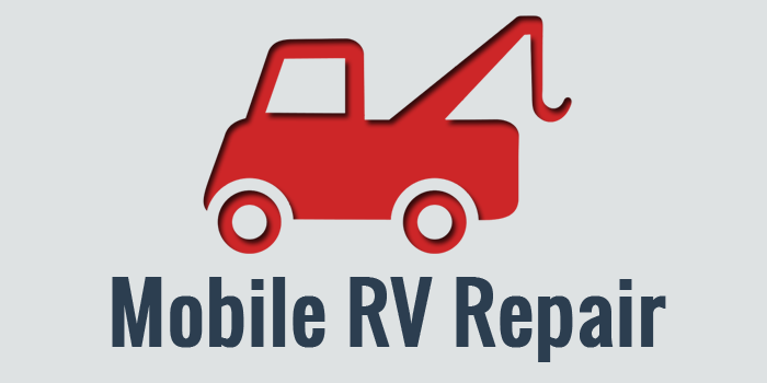 In's and Out's of Mobile RV Repair Services: Know Before You Call