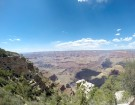 How To See the Grand Canyon the Right Way
