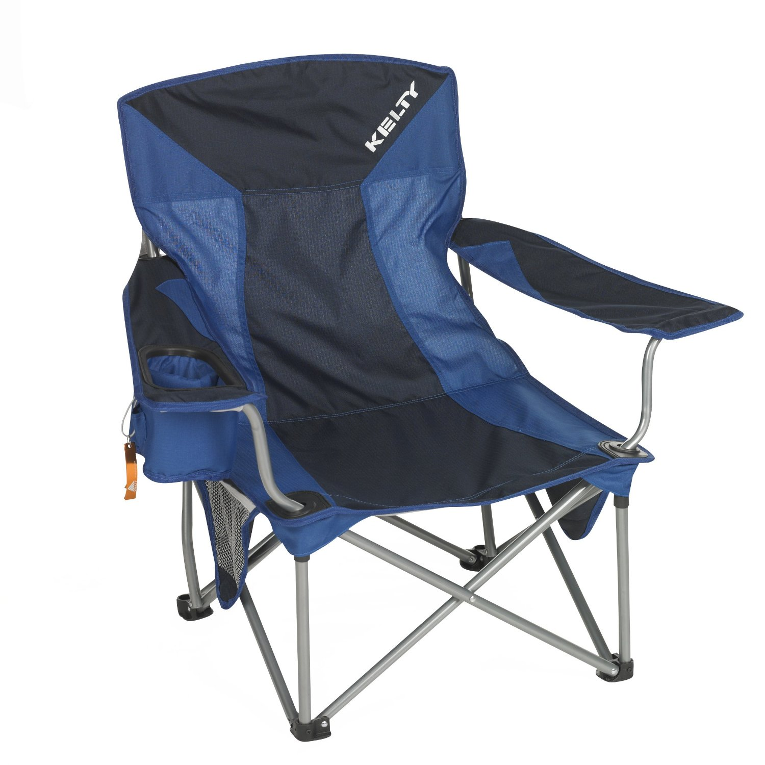 Best Lawn Chair Reviews Which of These 7 Lawn Chairs Will You Buy Next