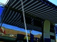 RV Awning Maintenance – Everything You Need to Know