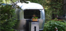 5 Reasons You Should Buy an Airstream Travel Trailer