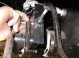 How to Repair a Bad RV Waste Dump Gate Valve