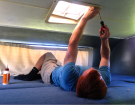 10 Things I Wish I Knew Before Full Time RVing Across the Country