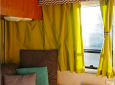 Unusual but Achievable Ways to Personalize the Interior of Your RV