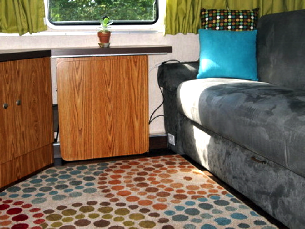 Unusual But Achievable Ways To Personalize The Interior Of
